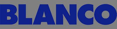 BLANCO.DP.UA Магазин кухонных моек, смесителей и аксессуаров